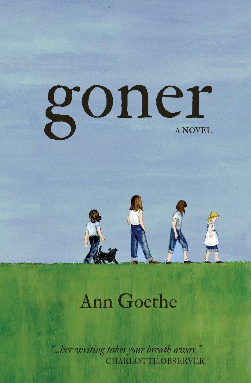 Goner.jpg