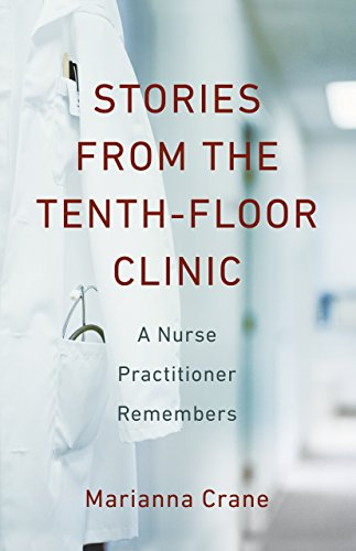 StoriesFromTheTenthFloorClinic.jpg