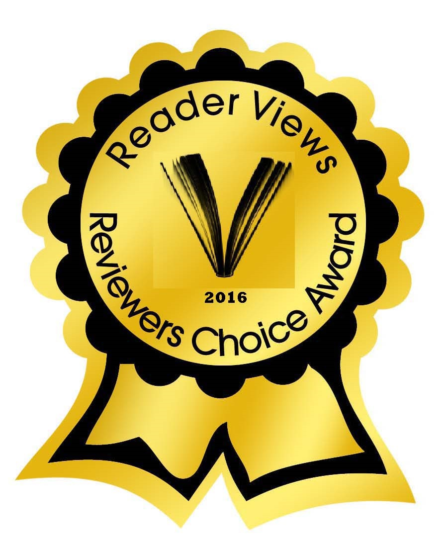 2016ReaderViewsReviewersChoiceAward-900.jpg