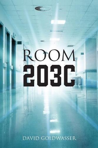 Room203C.jpg