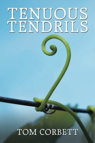 TenuousTendrils.jpg
