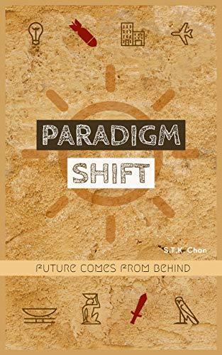 ParadigmShift.jpg