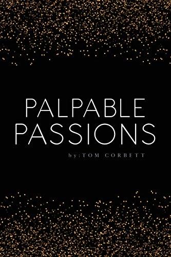 PalpablePassions.jpg