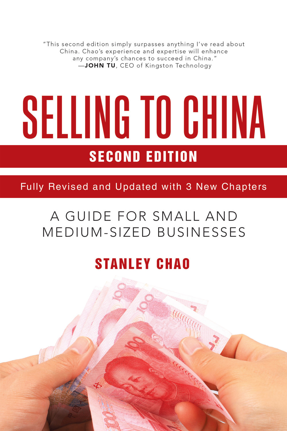 Selling to China Cover 2nd Edition  09202018.jpg