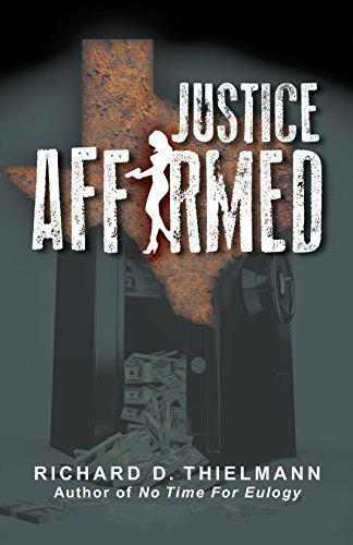 JusticeAffirmed.jpg