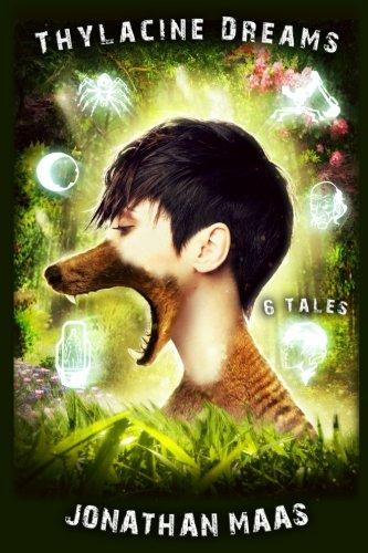 ThylacineDreams.jpg