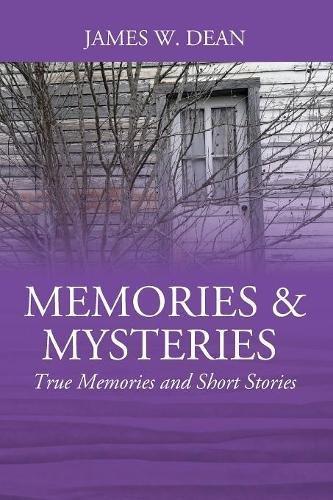 MemoriesAndMysteries.jpg