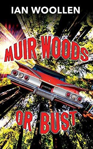 MuirWoods.jpg