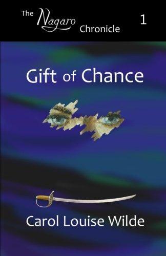 GiftOfChance.jpg