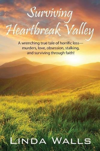 SurvivingHeartbreakValley.jpg