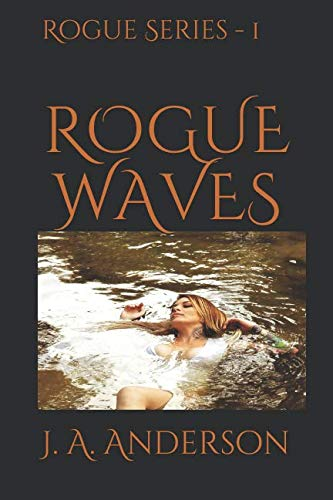 RogueWaves.jpg