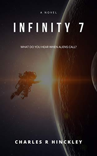 Infinity7.jpg