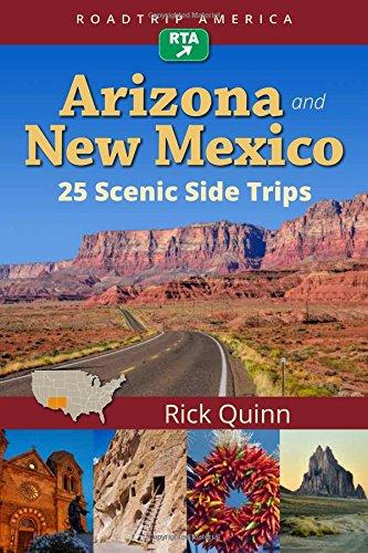 ArizonaAndNM.jpg