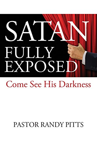 SatanFullyExposed.jpg