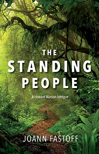TheStandingPeople.jpg