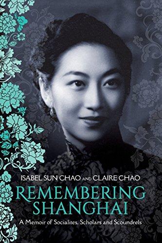 RememberingShanghai.jpg