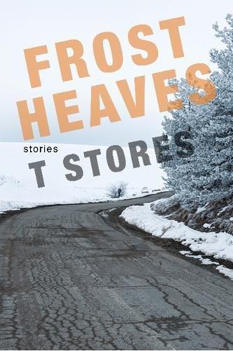 FrostHeaves.jpg