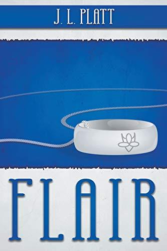 Flair.jpg