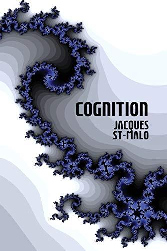 Cognition.jpg