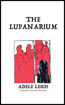 TheLupanarium.jpg
