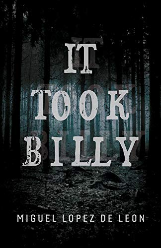 ItTookBilly.jpg