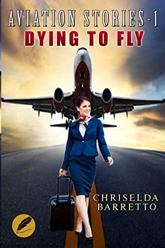 AviationStories1.jpg