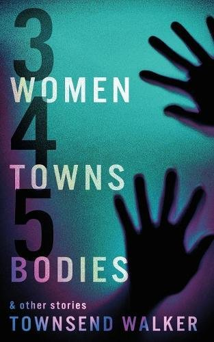 3Women4Towns5Bodies.jpg