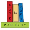 Book by Book Publicity