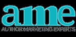 logo-web-500pxsmall.png