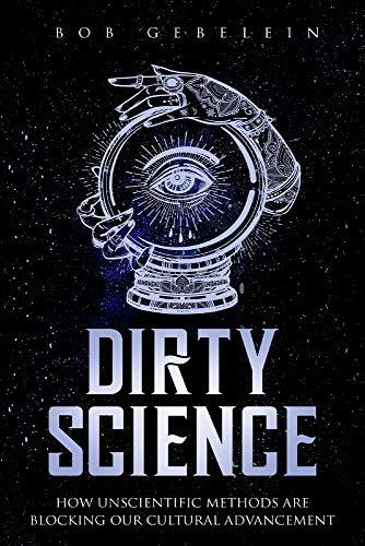 DirtyScience.jpg