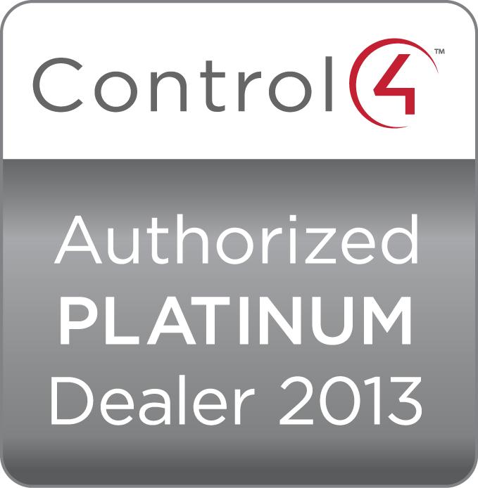 dealer_logo_platinum_square_lowres_RGB.jpg