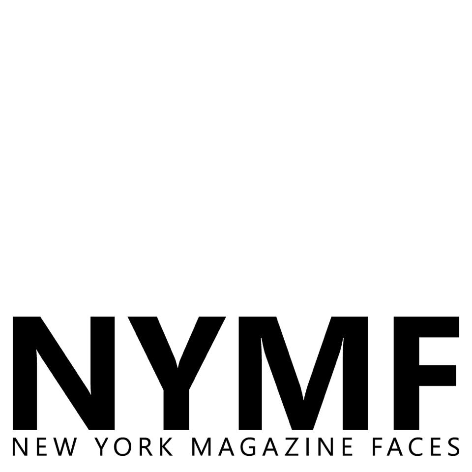 NYMF (NEW YORK MAGAZINE FACES)
