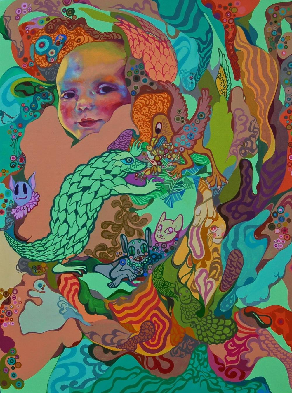 pshychedelic+baby+portrait+i+did.jpg