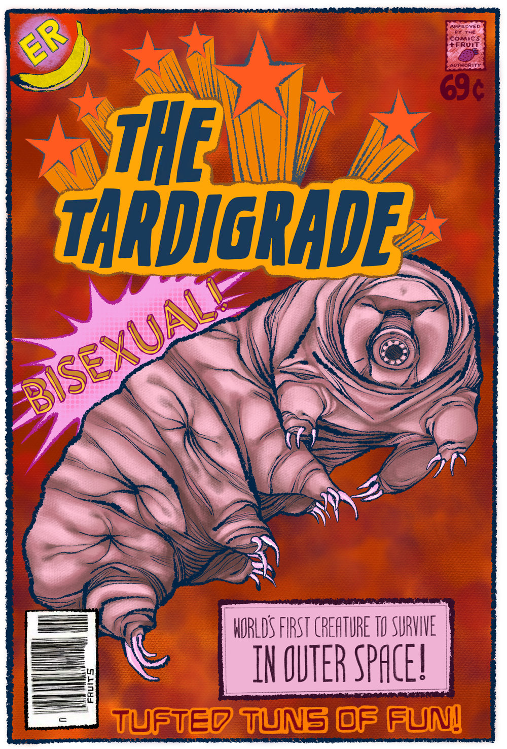 tardigradewebsite.jpg