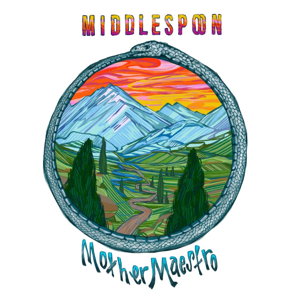 middlespoon_sunsetletters.jpg