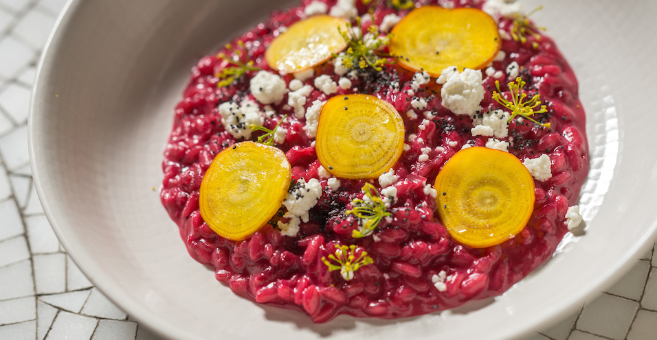 Beet Risotto H2_NF.jpg