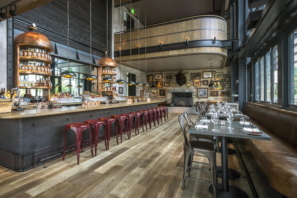 rye-street-tavern-4.jpg
