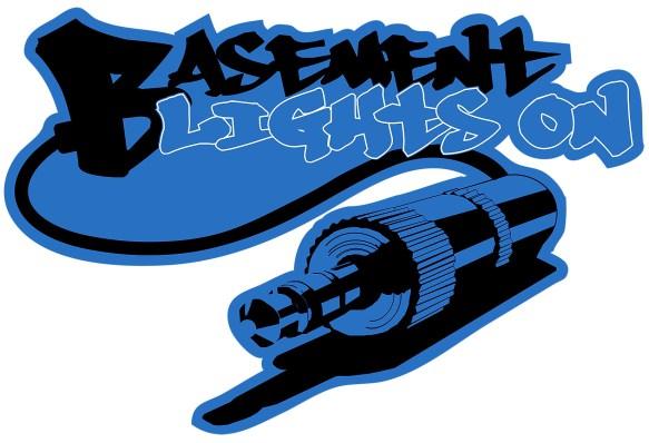 bsmt-logo-27-smaller.jpg