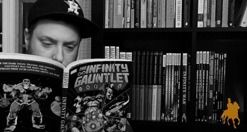 InfinityGauntlet.jpg