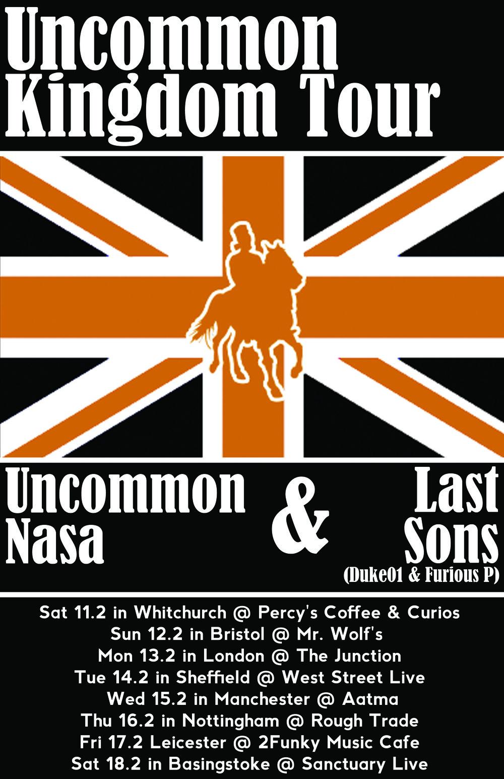 Uncommon Kingdom Tour FINAL.jpeg
