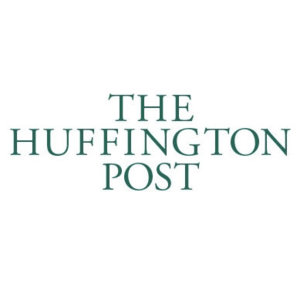 huffington+post.png