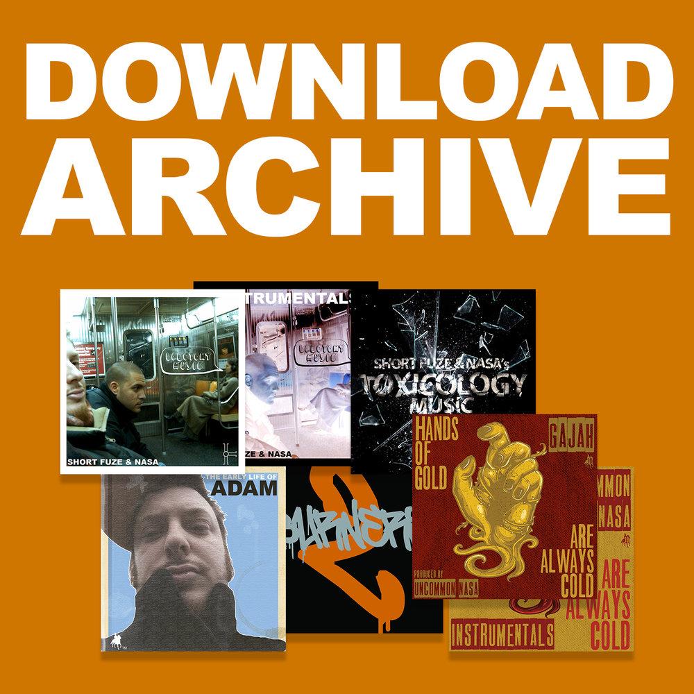 DownloadArchiveButtonNEWnew.jpg