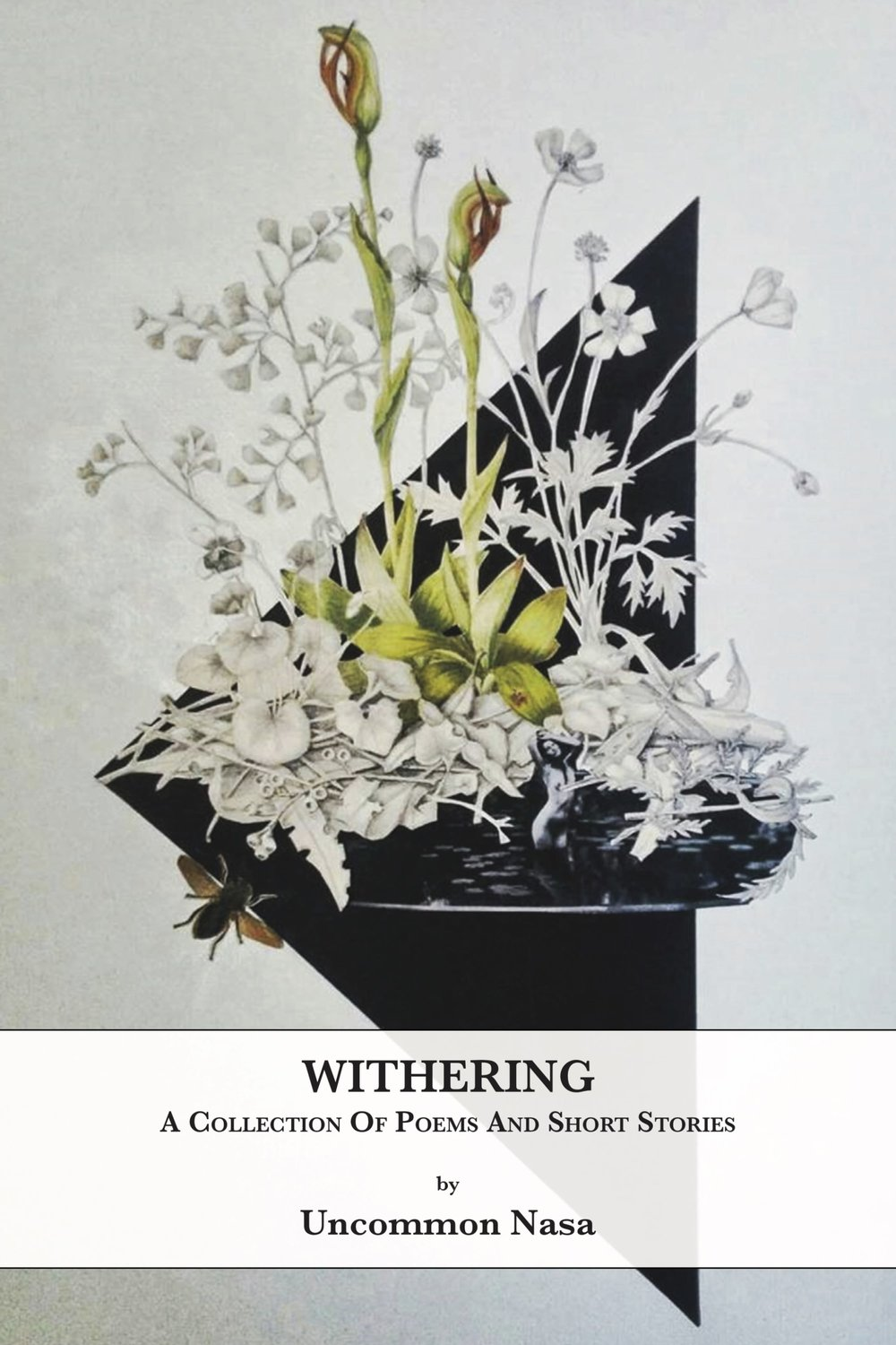 Withering [2018]