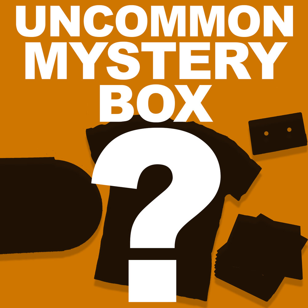MysteryboxBUtton2.jpg