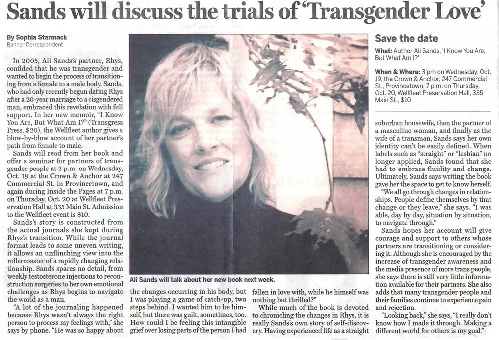 ali-sands-provincetown-banner-transgender-perspective.jpg