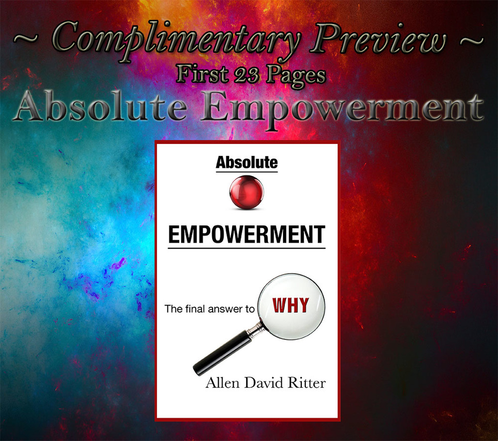 Empowerment Offer-Recovered.jpg
