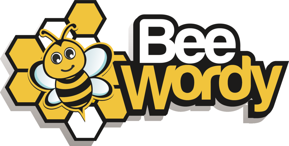 Bee Wordy