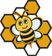 BW Bee Logo 75.png