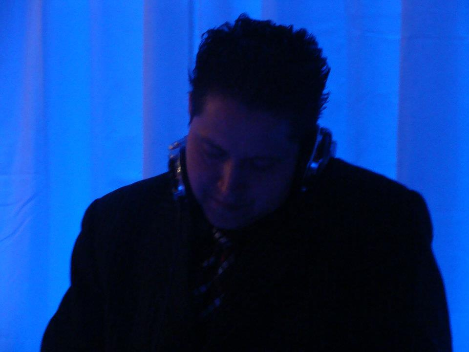 DJ BLUE2 Brother.jpg