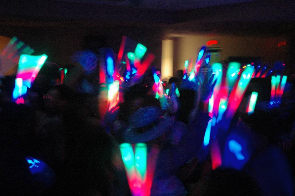 Neon Party.jpg